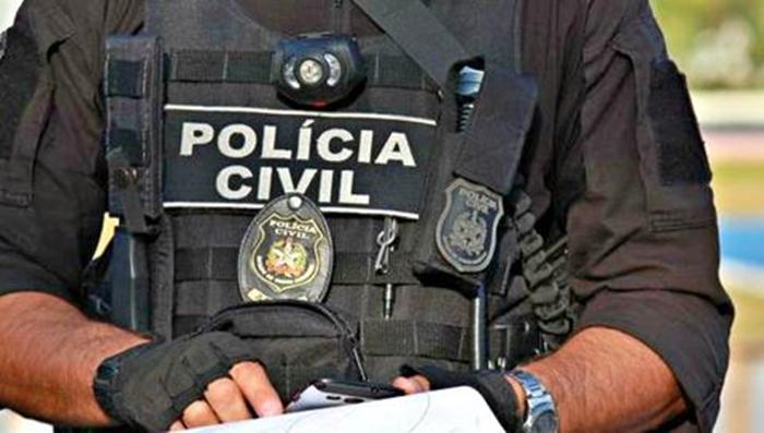Concurso Polícia Civil (BR) abre inscrições para 400 vagas. Nível médio, técnico e Superior.