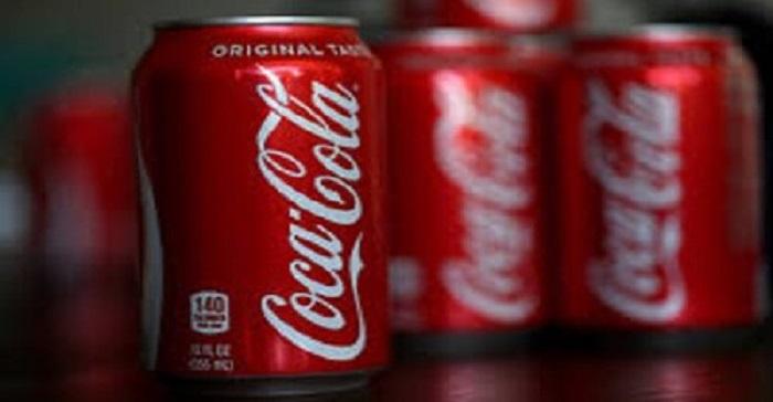 Coca Cola abre vagas de EMPREGO para diferentes cargos. Envie seu Currículo